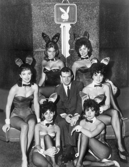 Playboy-Bunnies-3
