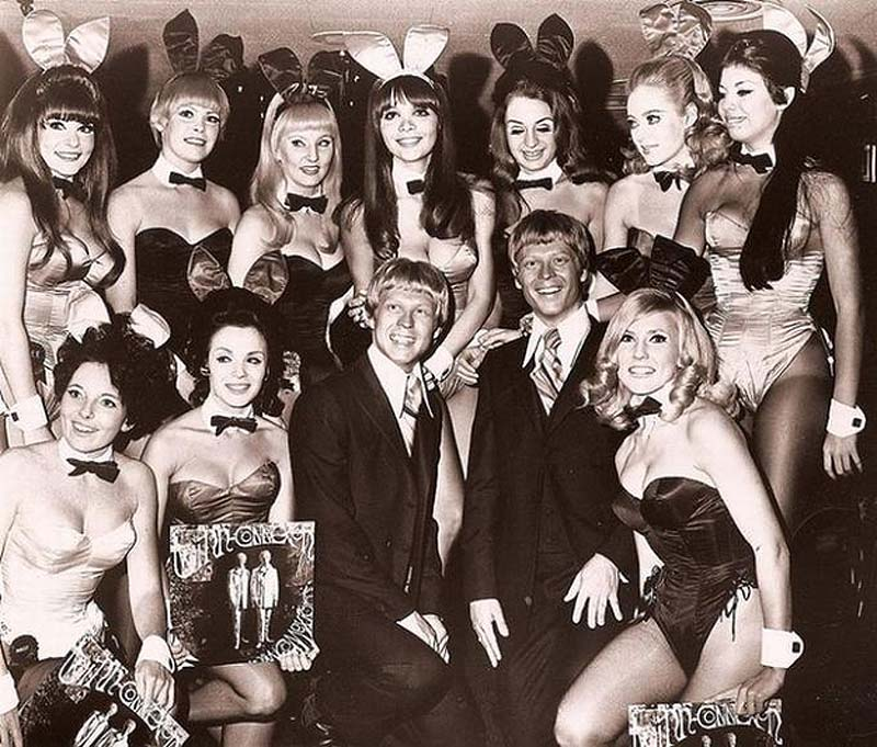 Playboy-Bunnies-10