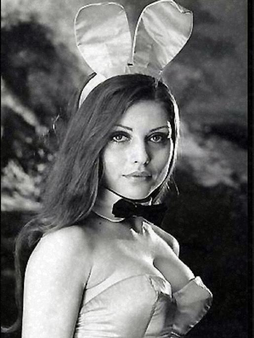 Playboy-Bunnies-28