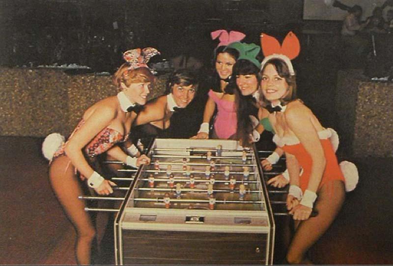 Playboy-Bunnies-29
