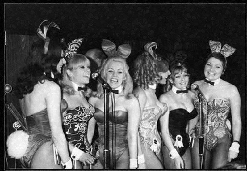 Playboy-Bunnies-30