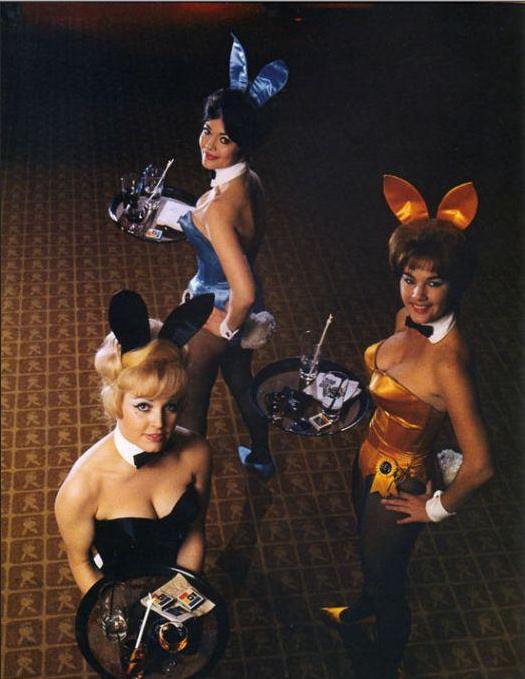 Playboy-Bunnies-33