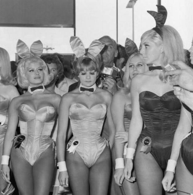 Playboy-Bunnies-34