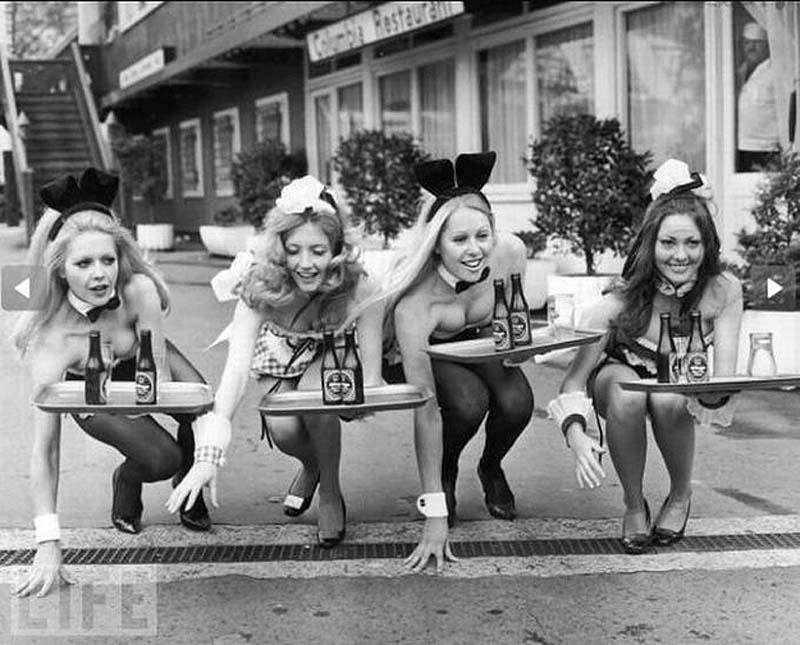Playboy-Bunnies-37