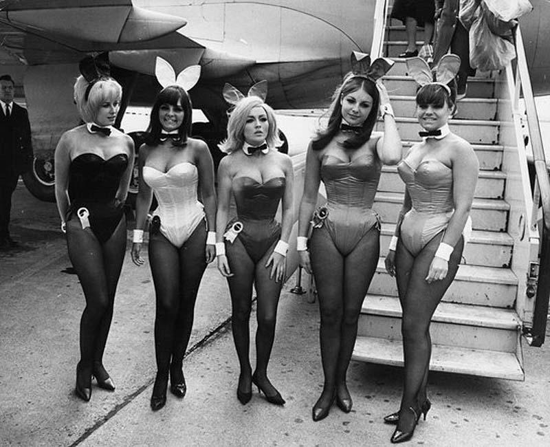 Playboy-Bunnies-40
