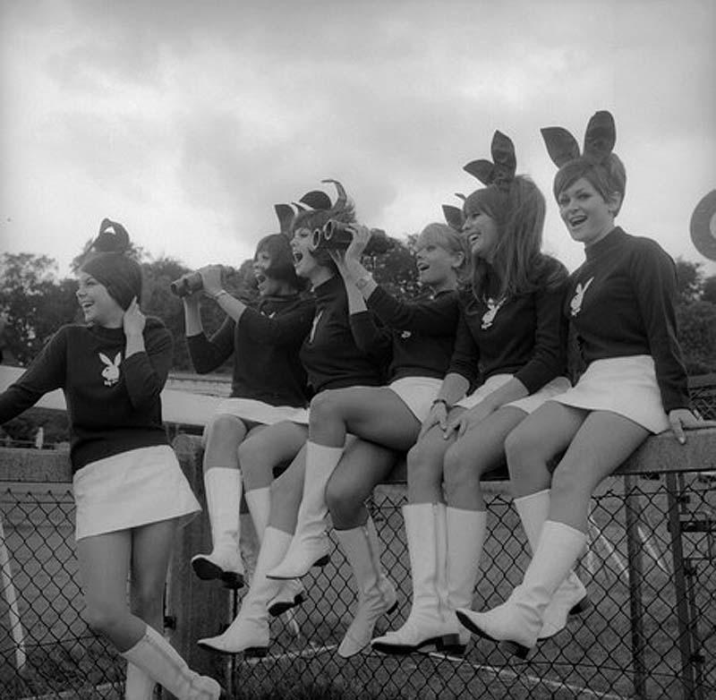 Playboy-Bunnies-41