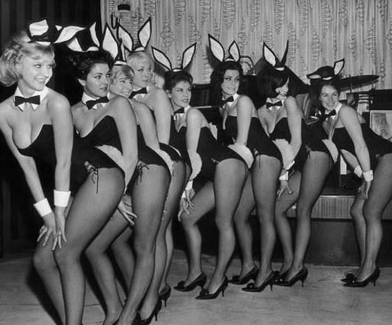 Playboy-Bunnies-42