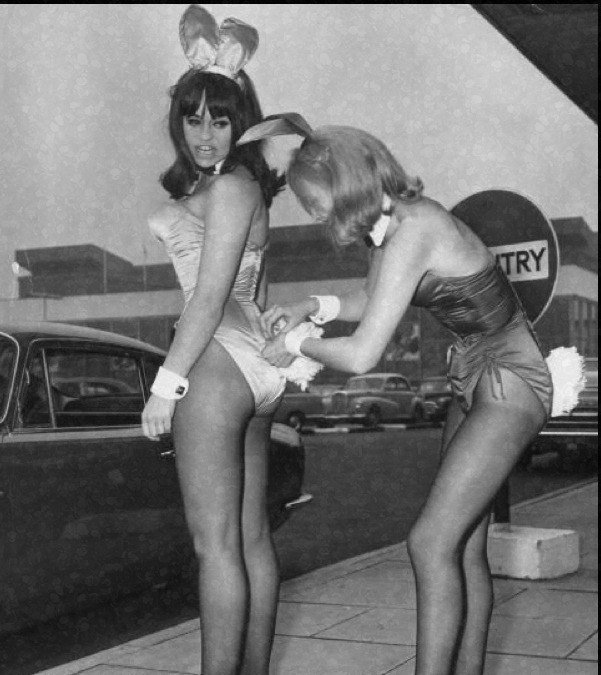 Playboy-Bunnies-47
