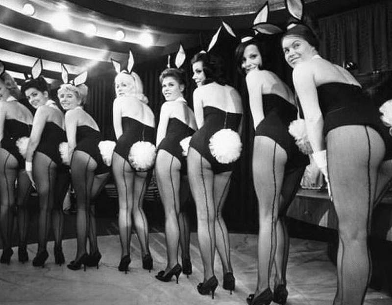 Playboy-Bunnies-48