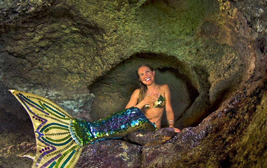 mermaid-to-order-2