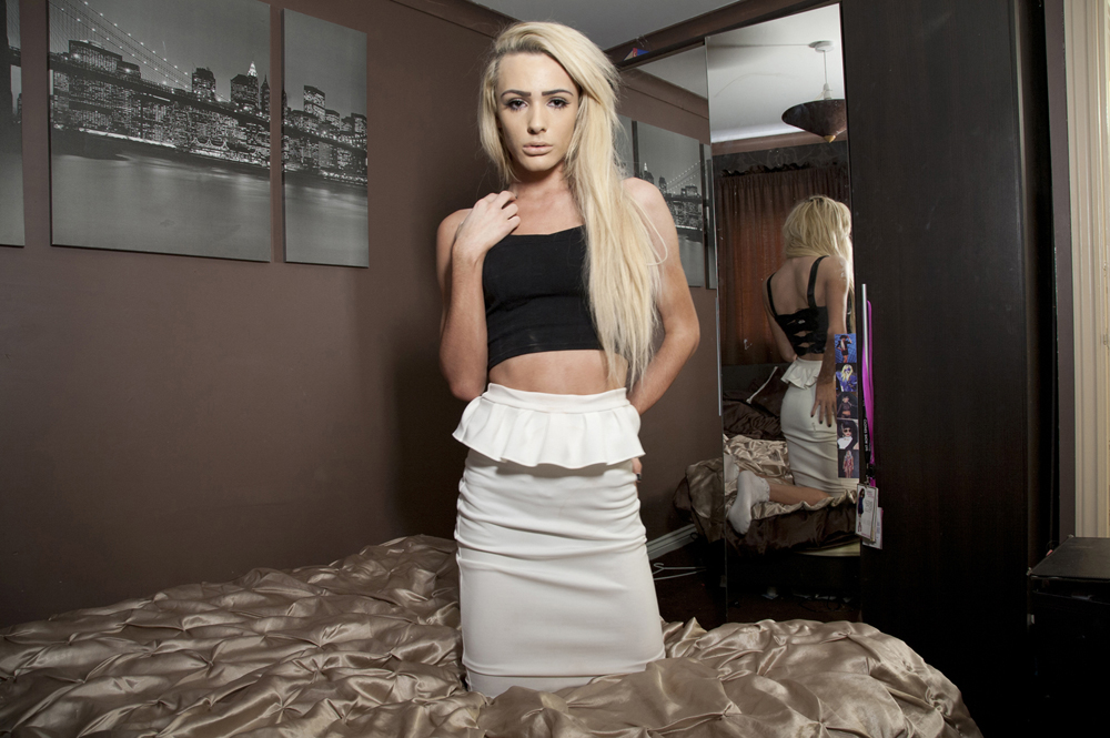 015-Cambell-16-yrs-Transgender-male-to-female