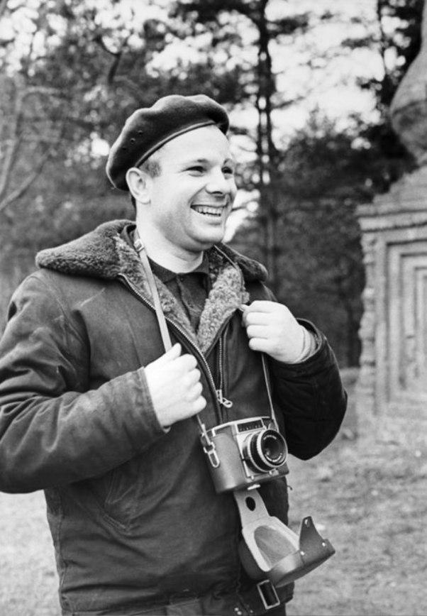 Gagarin01