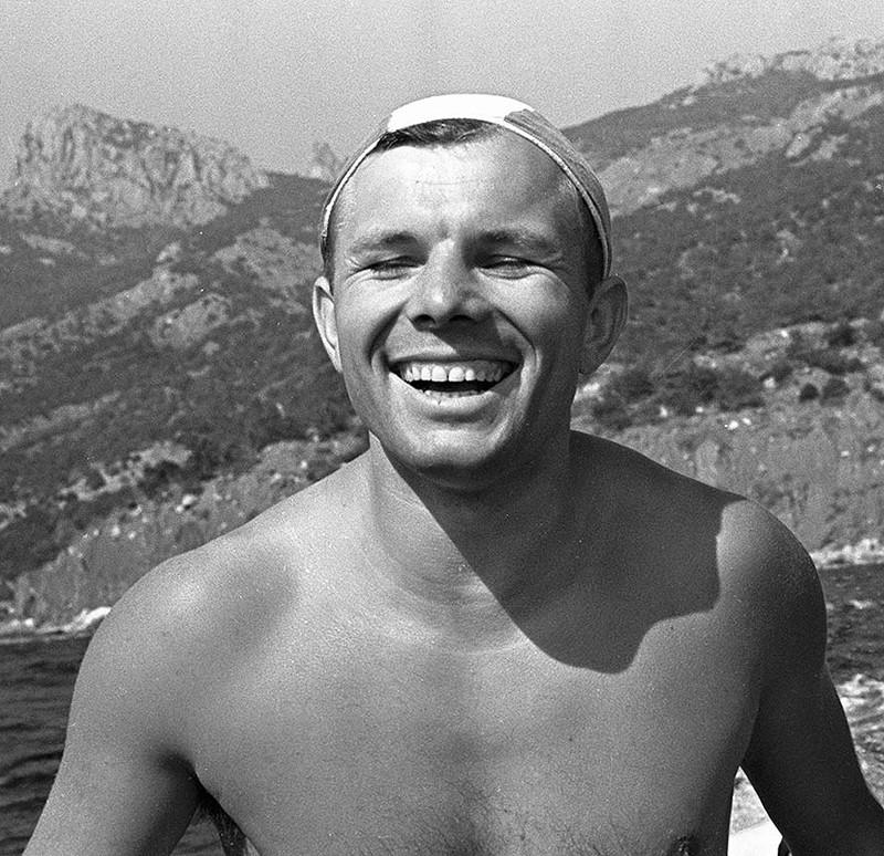 Gagarin03