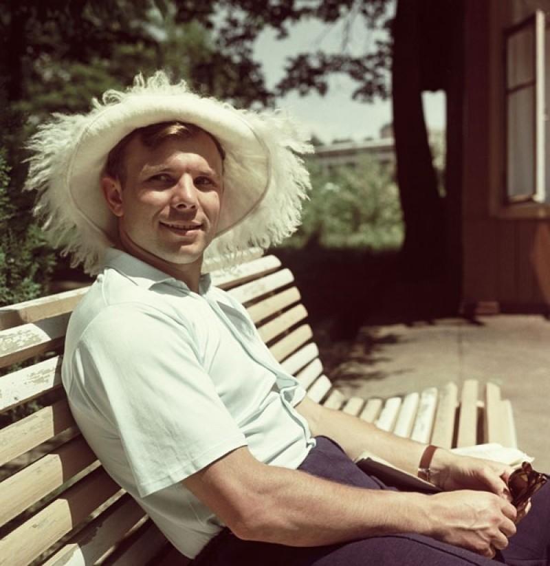 Gagarin05