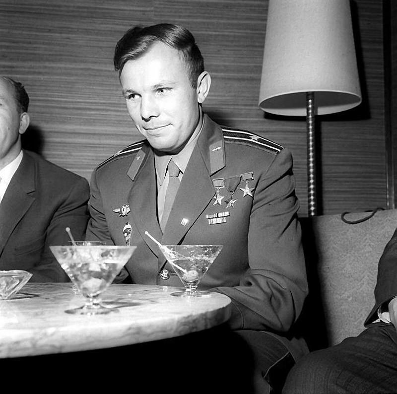 Gagarin08