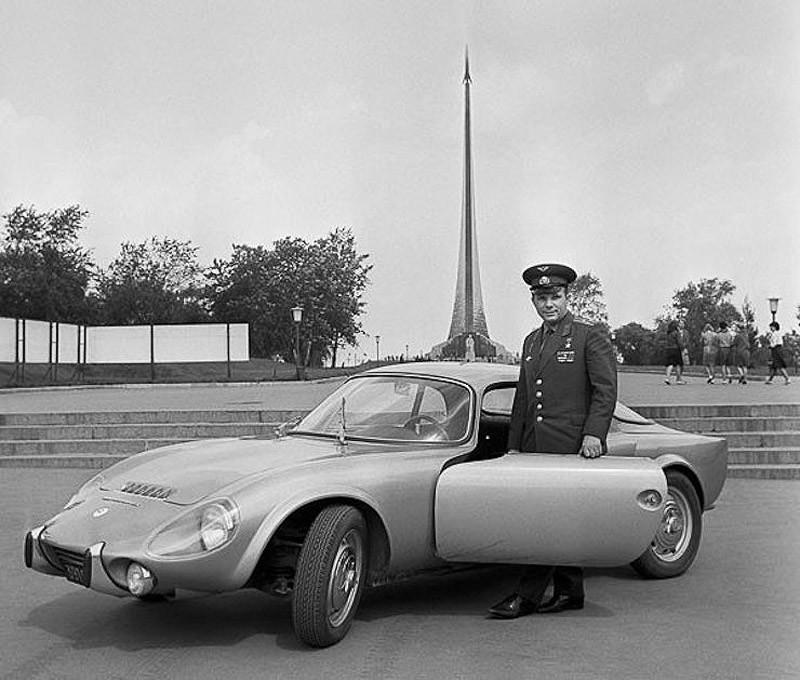 Gagarin12