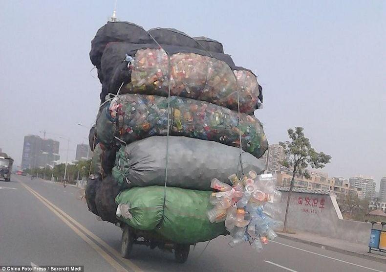 overload141