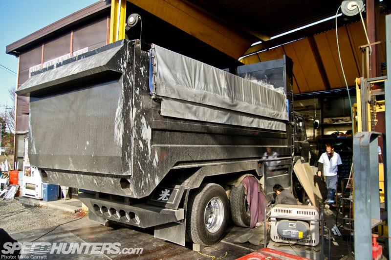 Deco-Truck-0530-copy