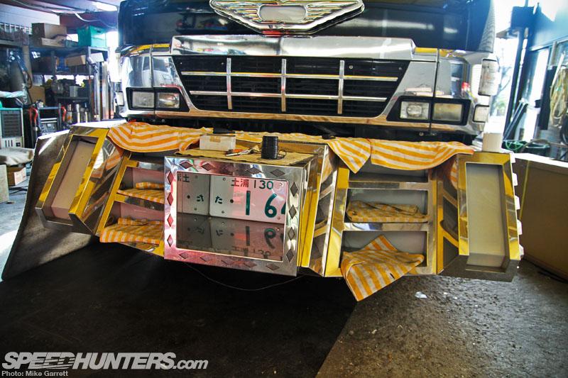 Deco-Truck-0545-copy