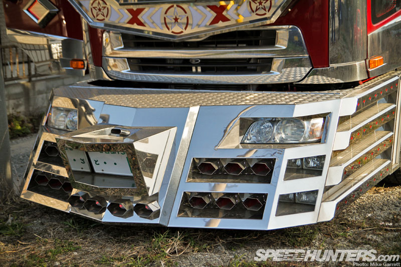 Deco-Truck-0609-copy