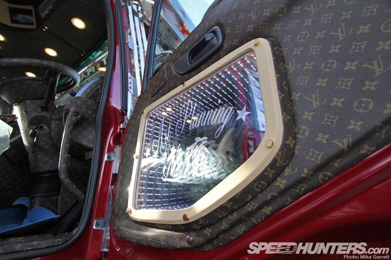 Deco-Truck-0640-copy