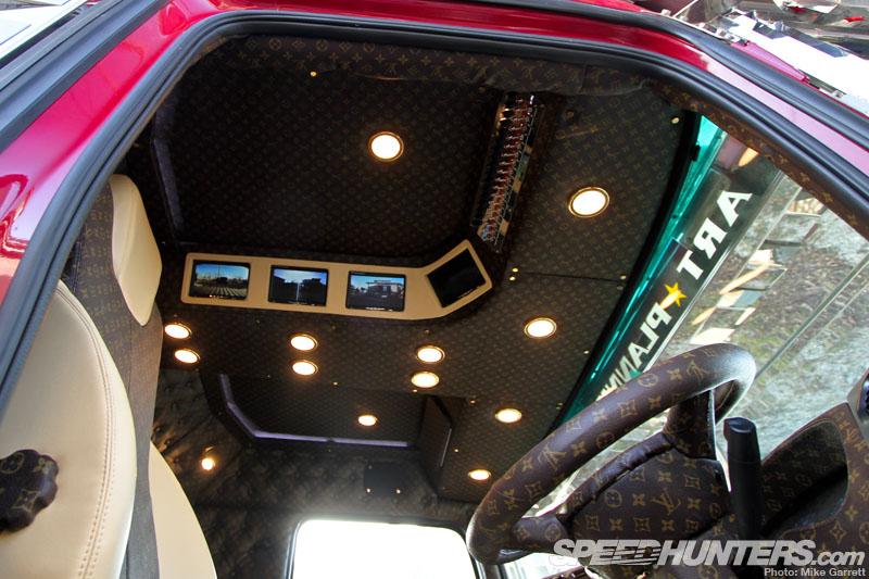 Deco-Truck-0646-copy