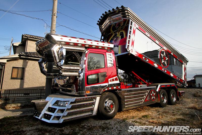 Deco-Truck-0653-copy