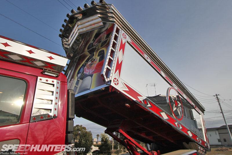 Deco-Truck-0657-copy