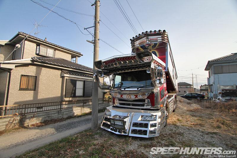 Deco-Truck-0672-copy