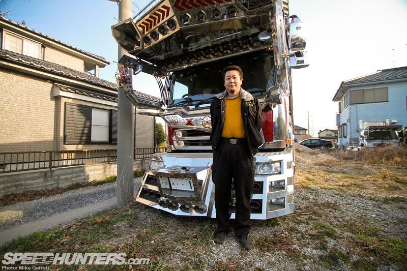 Deco-Truck-0678-copy