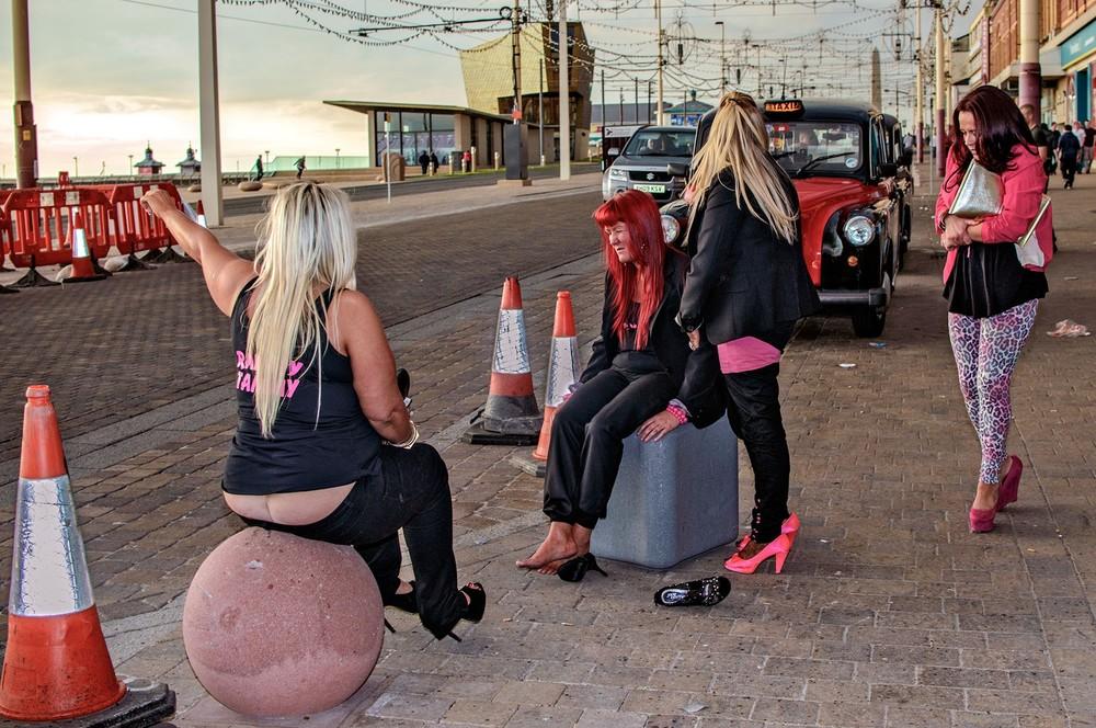 Blackpool10