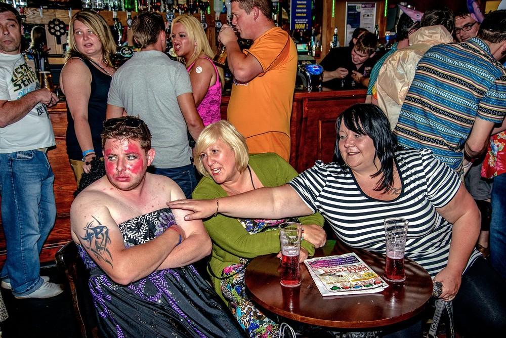 Blackpool12