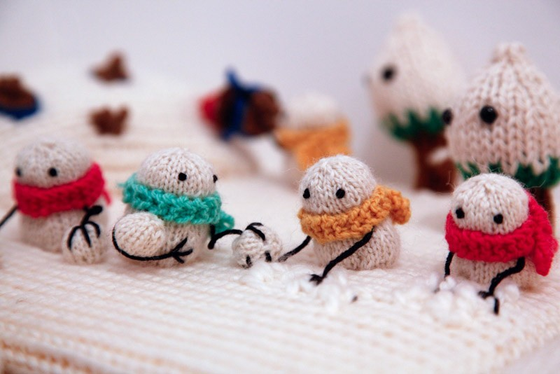 TinyKnitted10