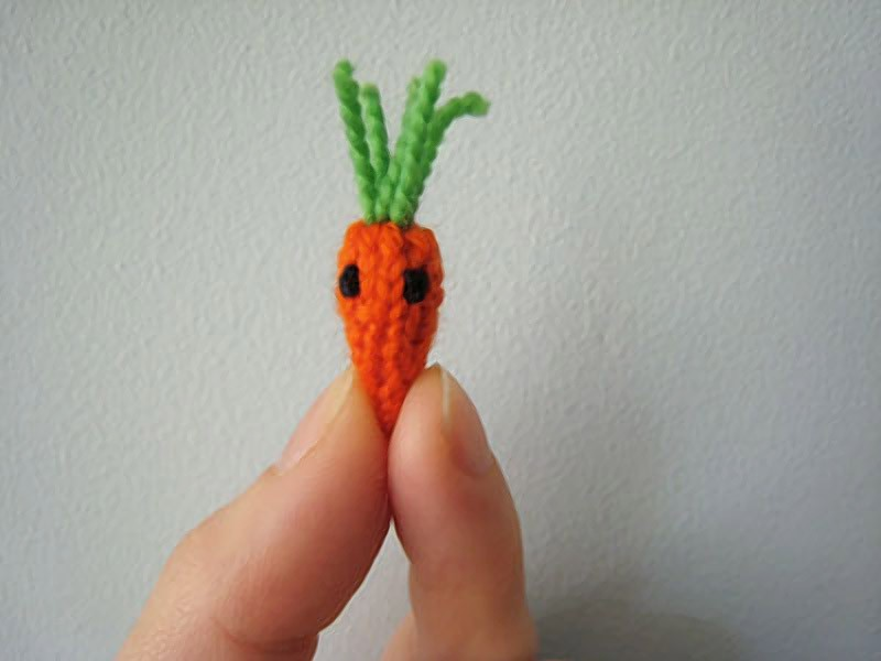 TinyKnitted16