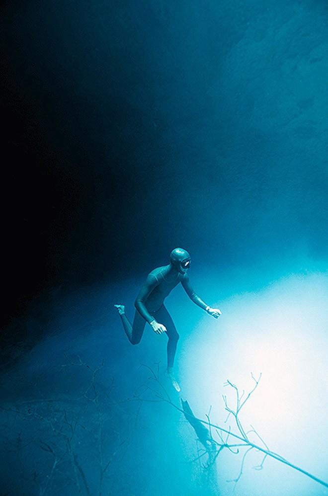 Freedive07
