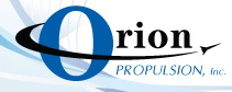 orion_propulsion_thumb