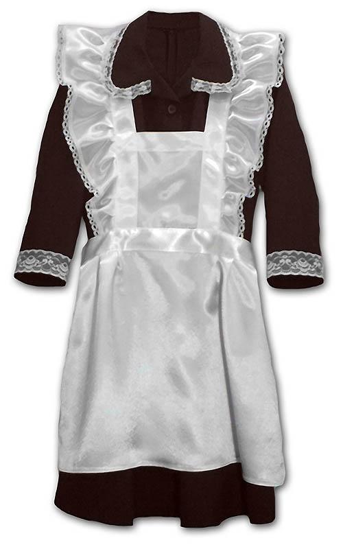 uniform14