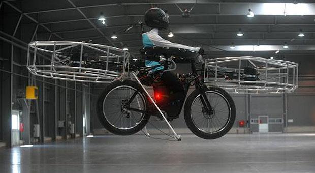 1371190178_flying-bike-2013-06-13-01