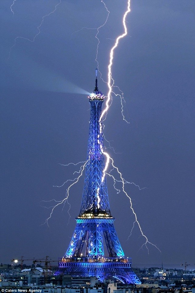 lightnings01