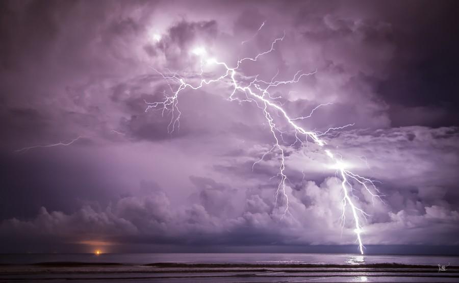lightnings02