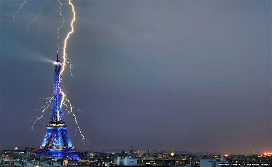 lightnings05