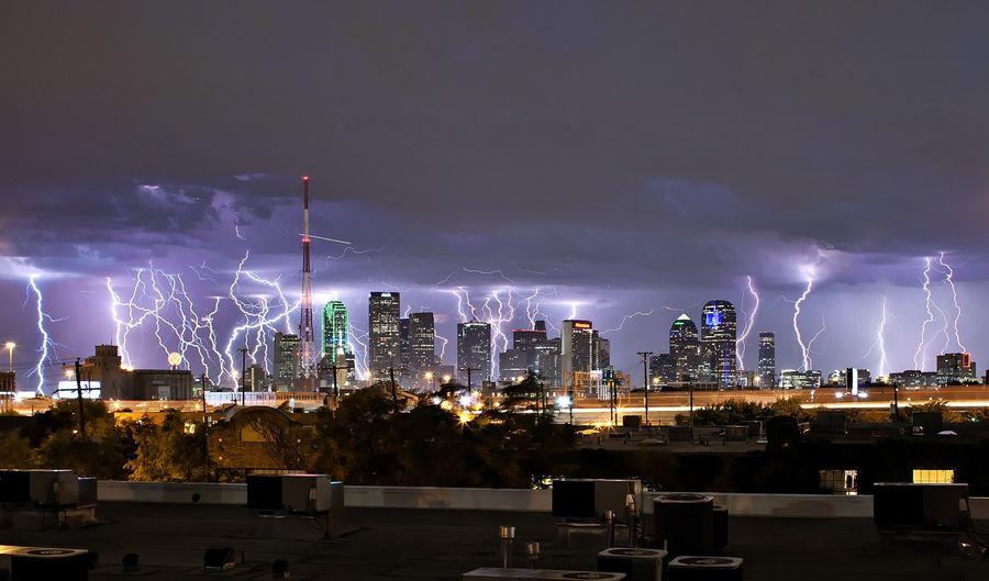 lightnings07