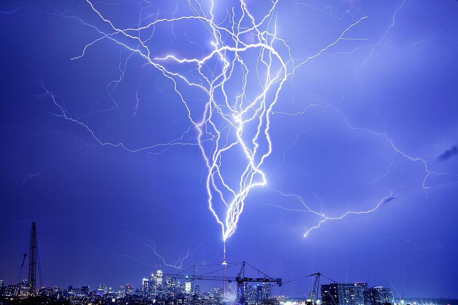 lightnings08