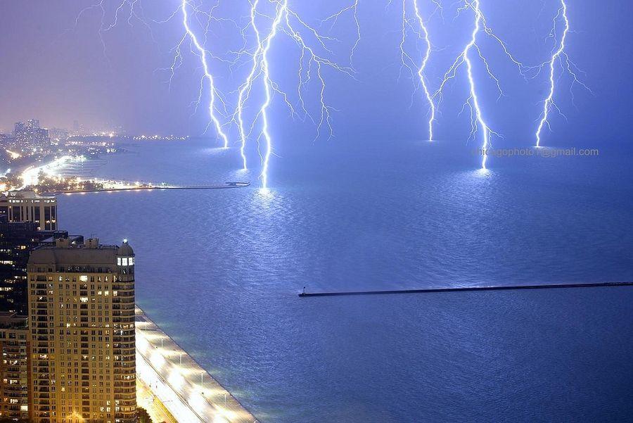 lightnings09