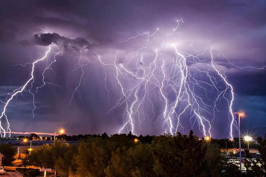 lightnings10
