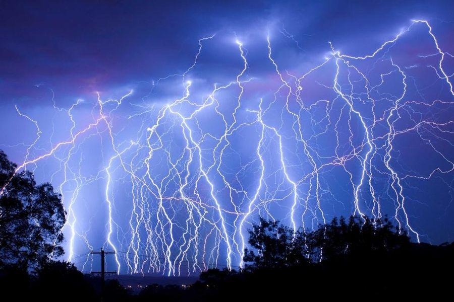 lightnings13