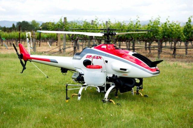 1371711694_davis-chopper3