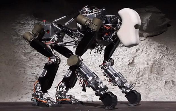 1372142167_robot_ape-1372051911138-1372079773344