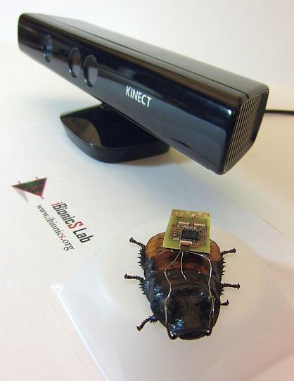 1372223558_bozkurt-autopilot-image