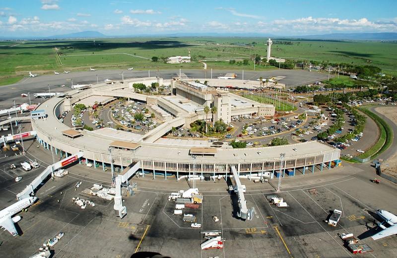 airport02
